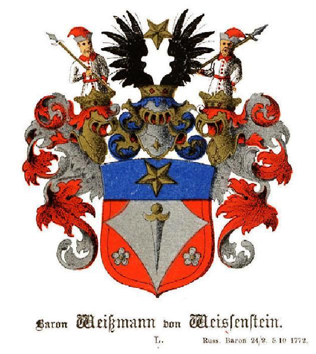 Weissmann_von_Wiessenstein.png