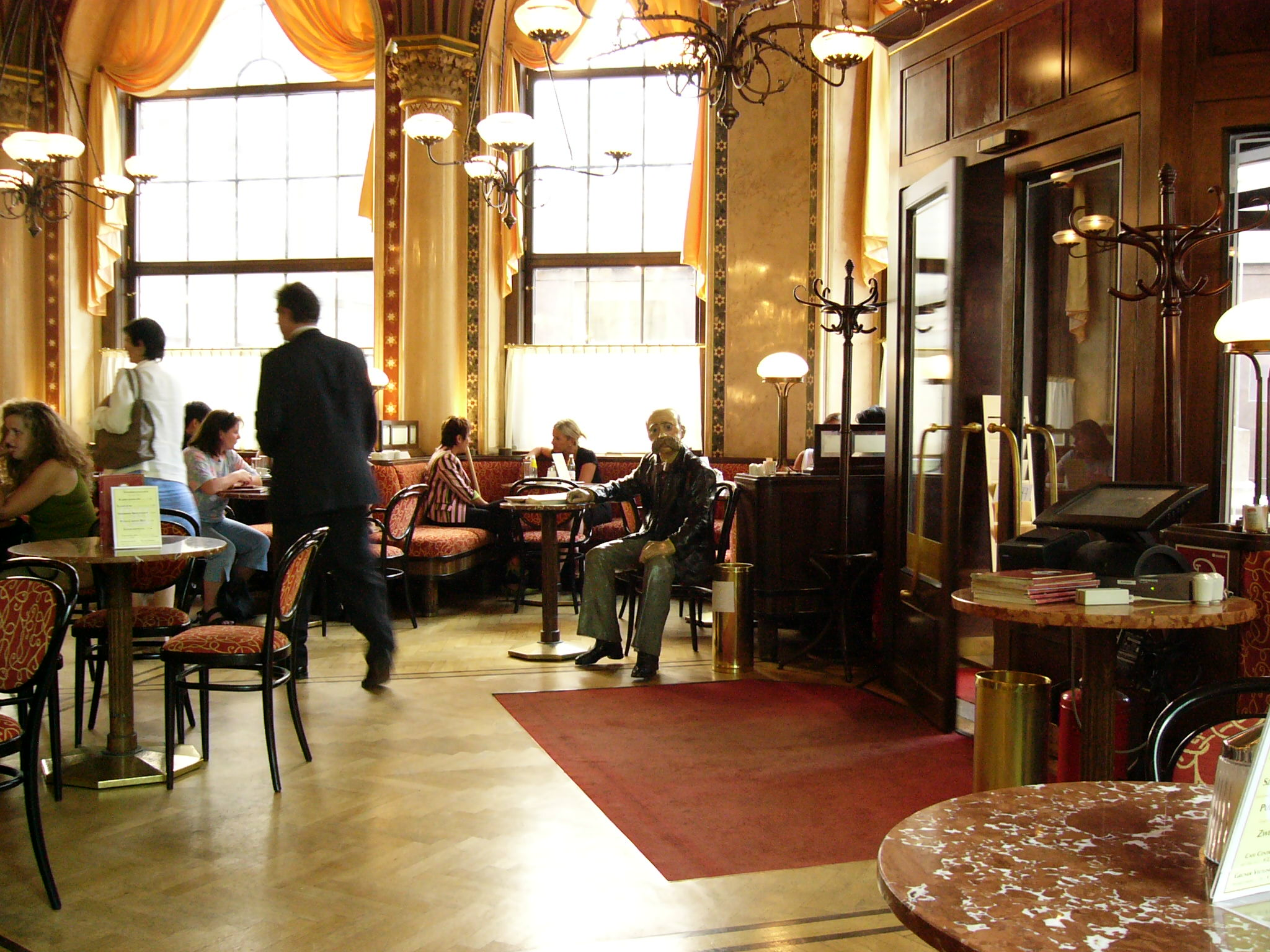 Restaurants In Frederick Md Near Wegmans
