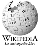 Archivo:Wikipedia-logo-es.png