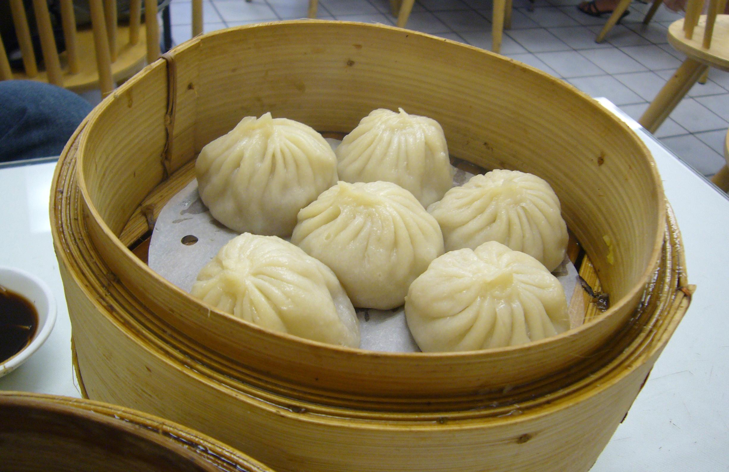 File:Xiao Long Bao at Shanghai Wind, Vancouver.jpg ...