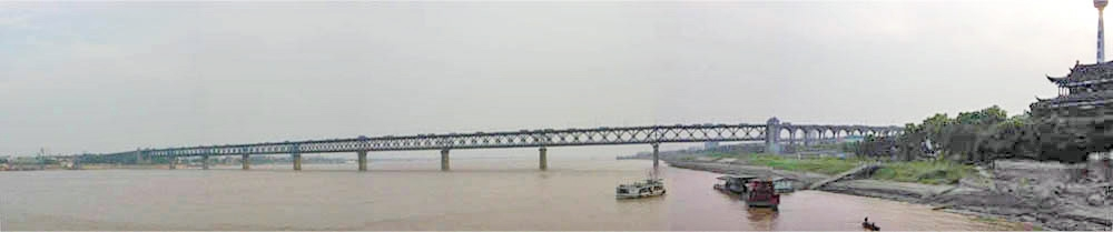 YangtzeWuhanFirstBridge.jpg