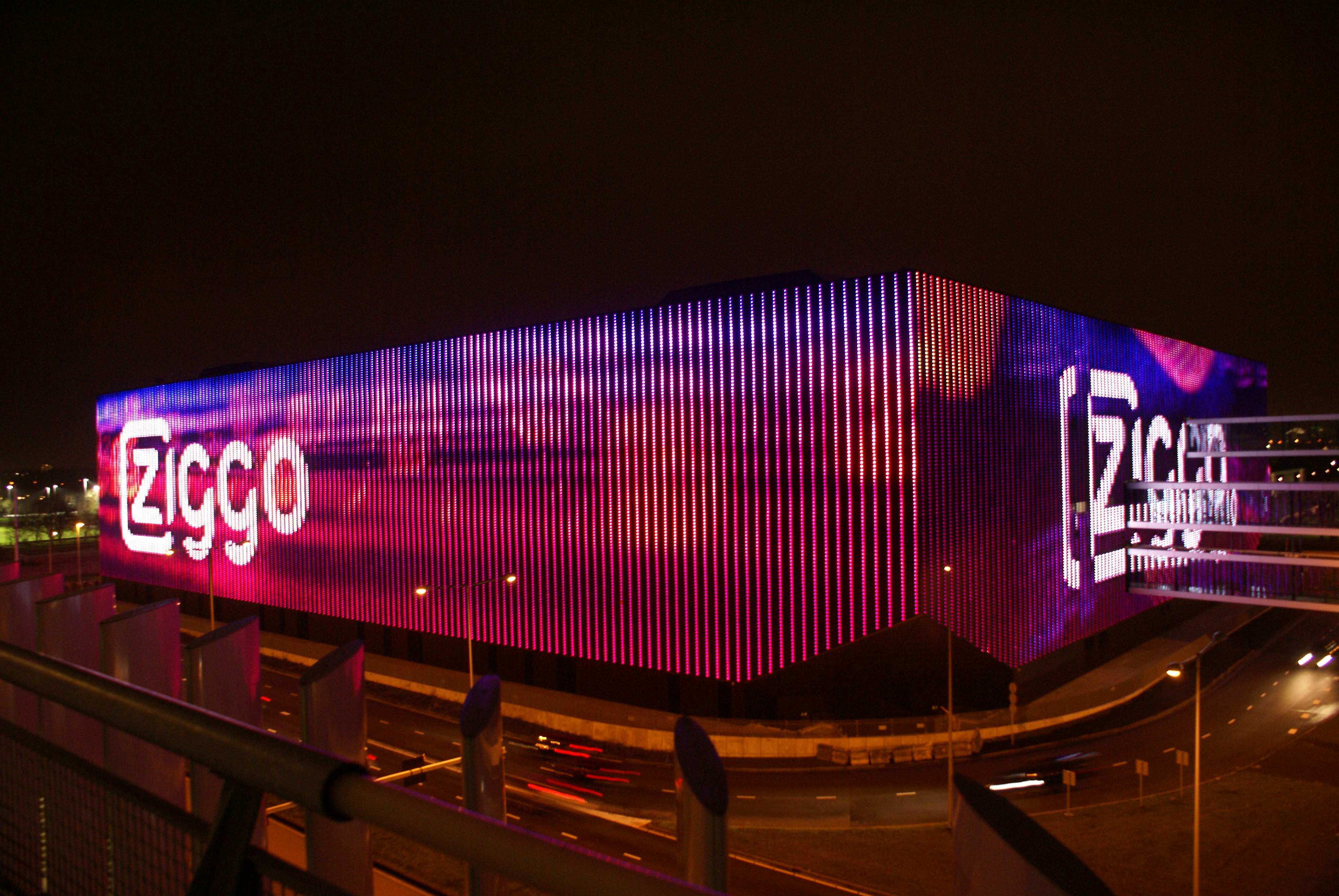 File:Ziggo Dome.JPG - Wikipedia, the free encyclopedia