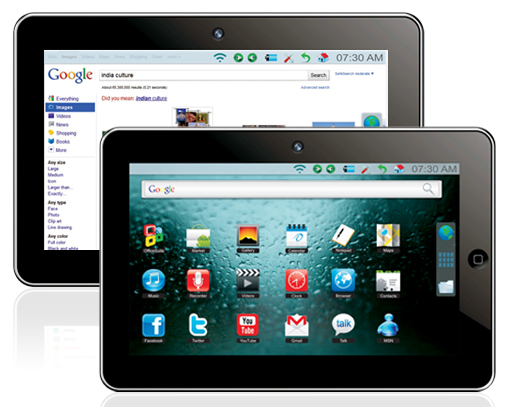 """File:Zinglife 10"""" Android Tablet.jpg"""