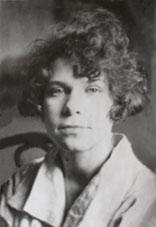 Афанасьева, Елена Александровна (художник) — Википедия