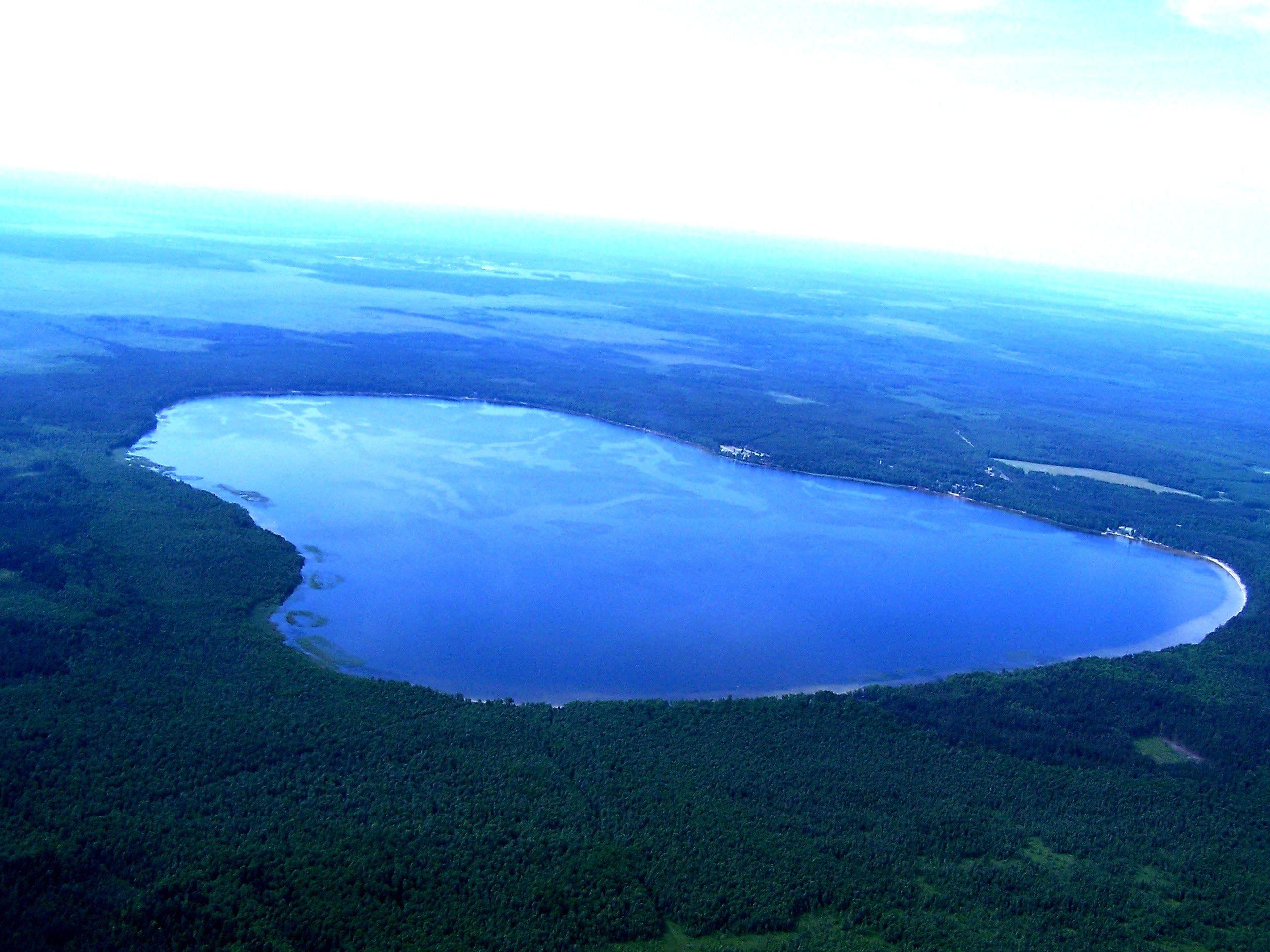 белое озеро ровенская область фото влюбившись свою
