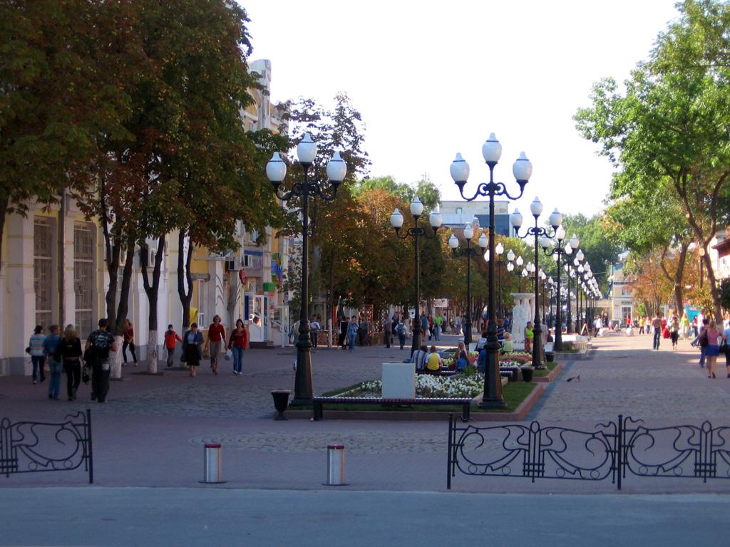 Характеристику с места работы в суд Ейская улица характеристику с места работы в суд Ильинский Пос. улица