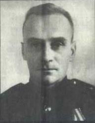 Лизюков, Пётр Ильич.png