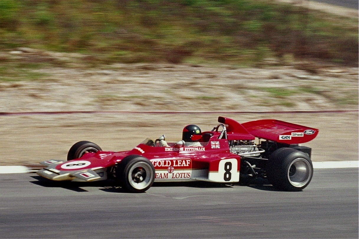 Ferrari f1 team wiki 3