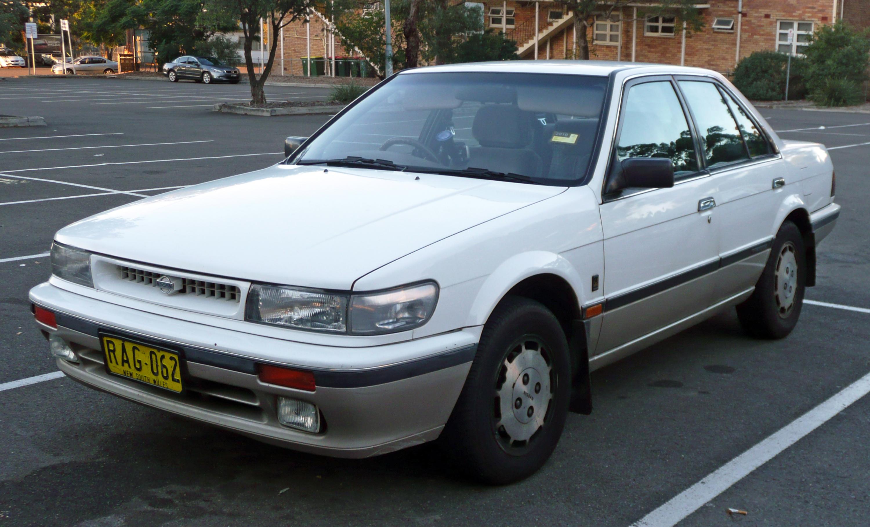 Nissan Sentra Engine Size Autos Post