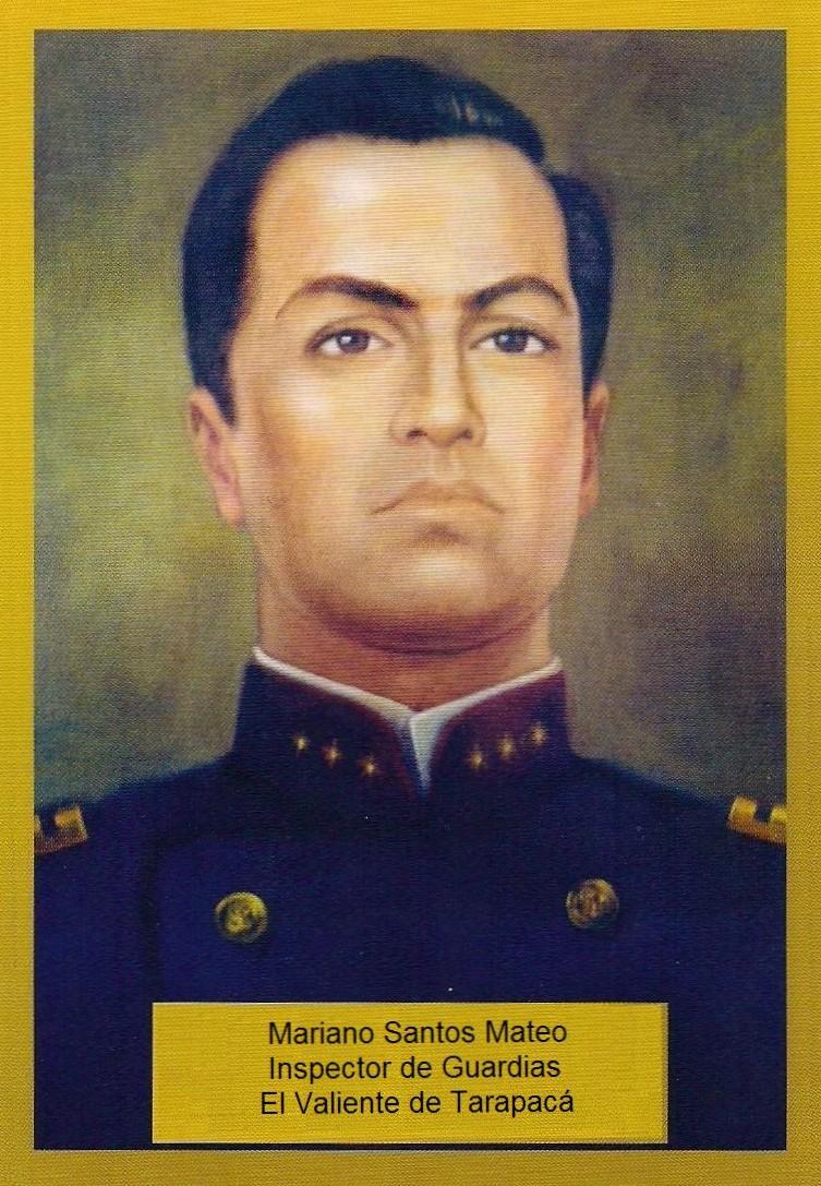 Image Result For Juan Ponce De