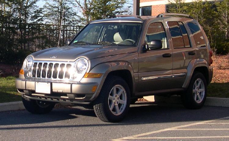2004_Jeep_Liberty.jpg