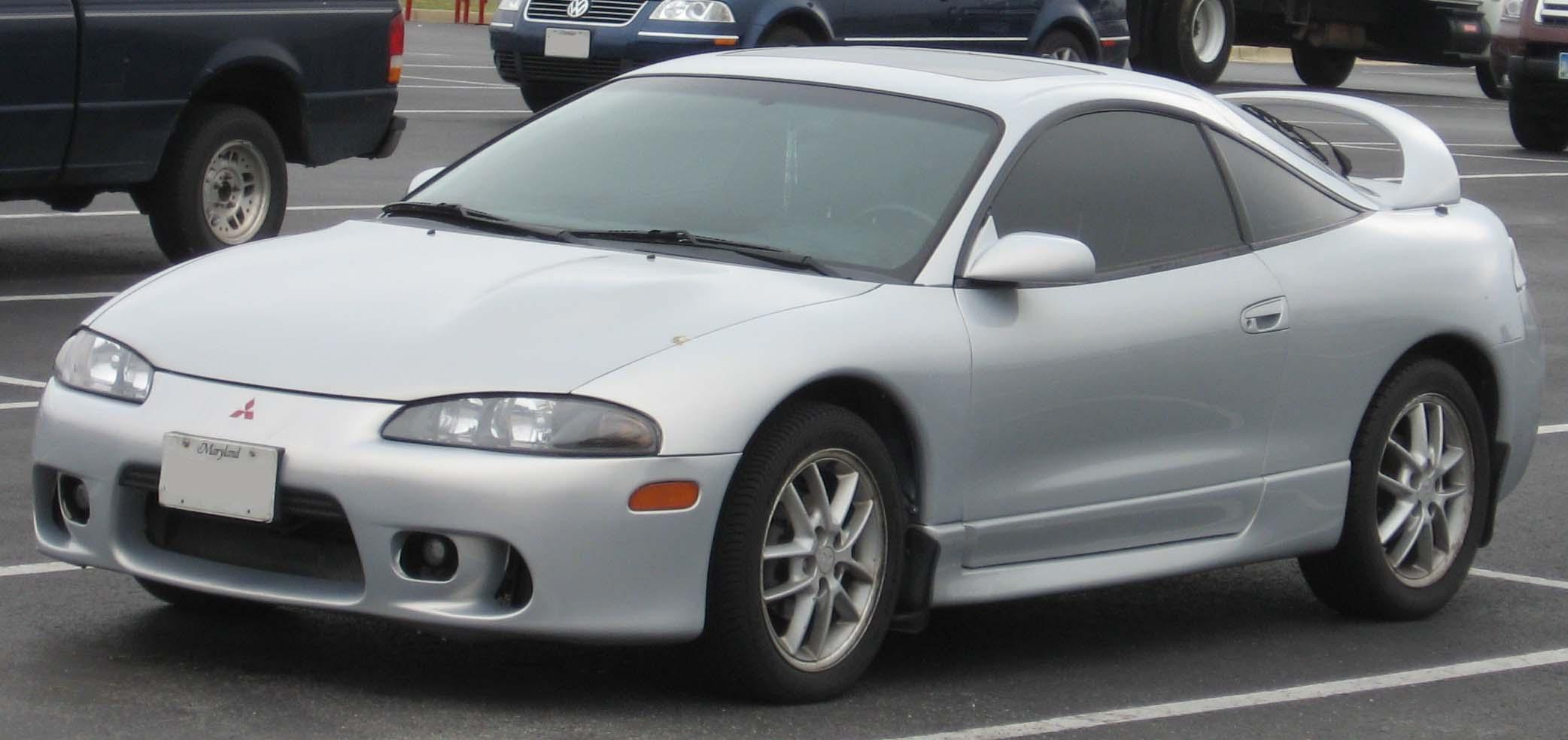 dream automobiles eclipse cars pinterest gst and pin mitsubishi