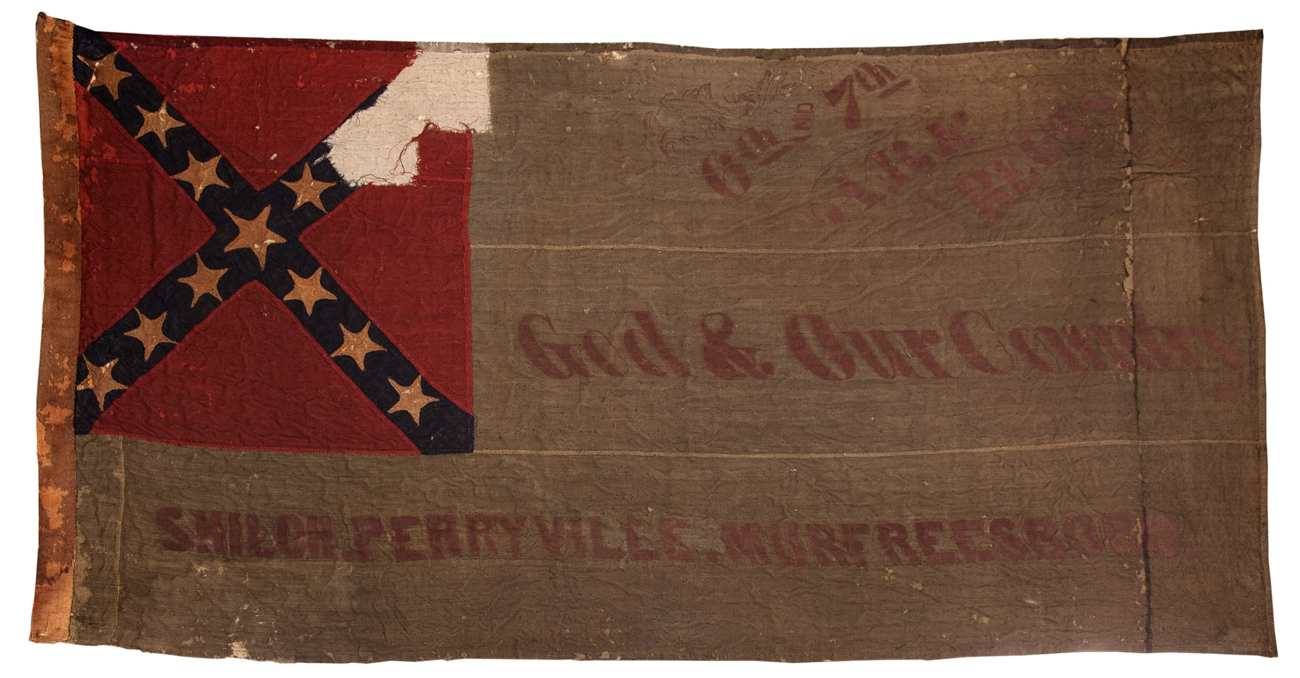 6th arkansas infantry regiment wikiwand fandeluxe Choice Image