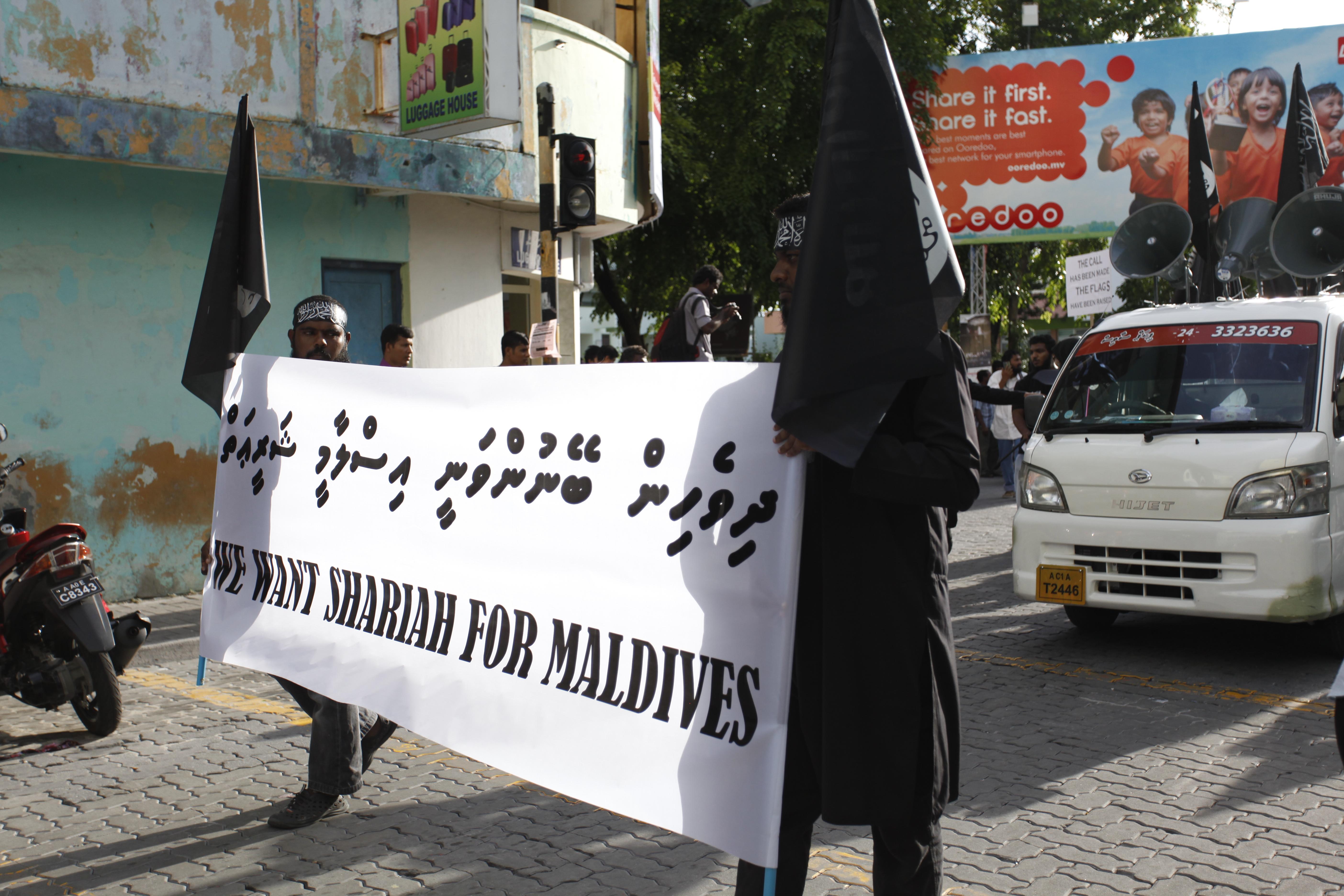 Muslimische Ehe-Sites uk