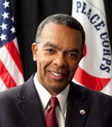 Aaron S. Williams