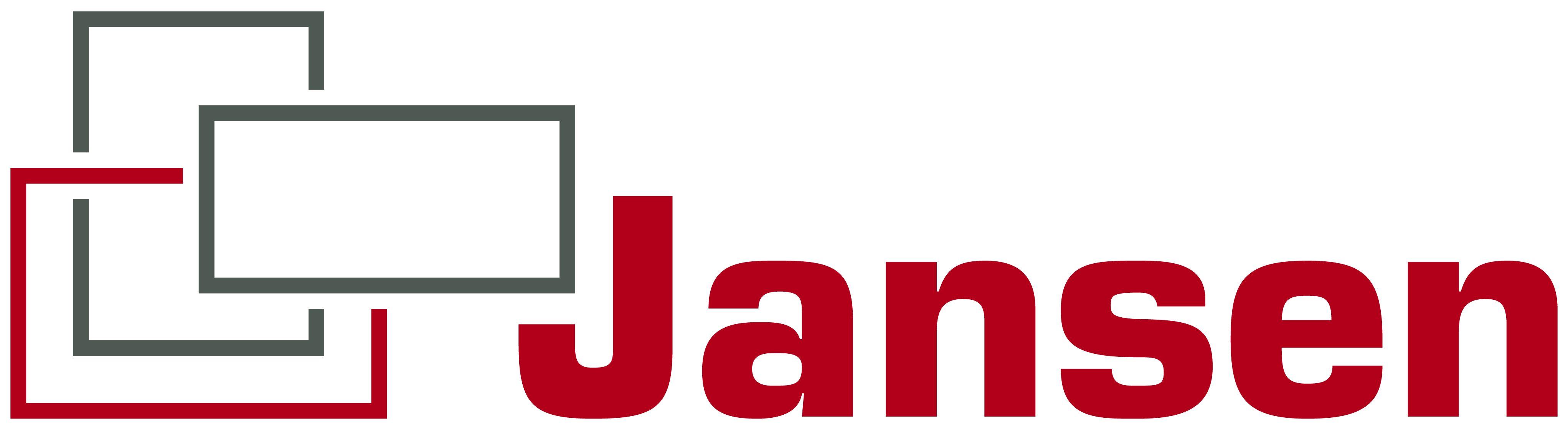 jansen holding unternehmens wiki fandom powered by wikia. Black Bedroom Furniture Sets. Home Design Ideas