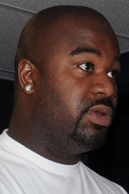 Albert-Haynesworth-Feb-4-09-090204-N-9758L-030.jpg