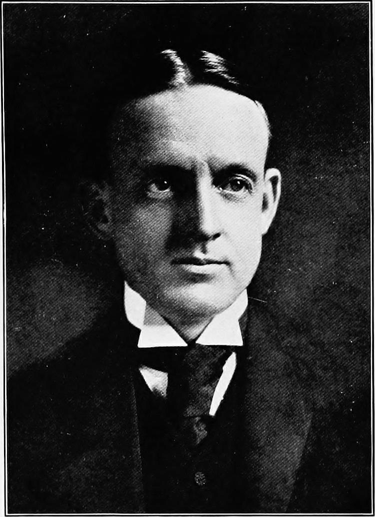 Albert Moore Barrett -...