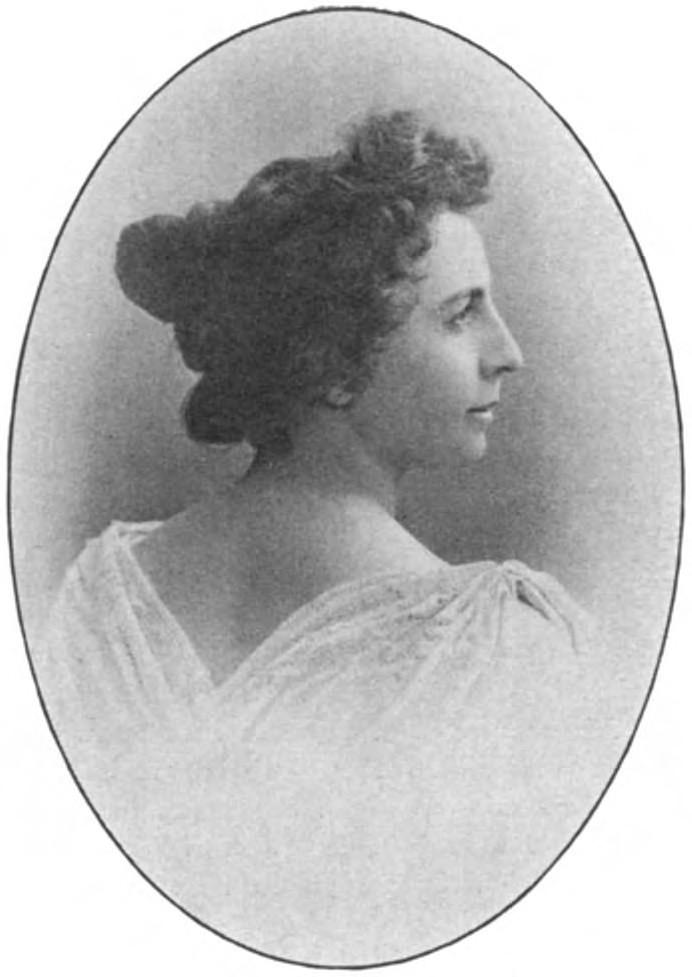 Aleida Roelofsen - Onze Tooneelspelers (1899) (1).jpg