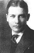 Alexandre Arsène Girault (1904).jpg
