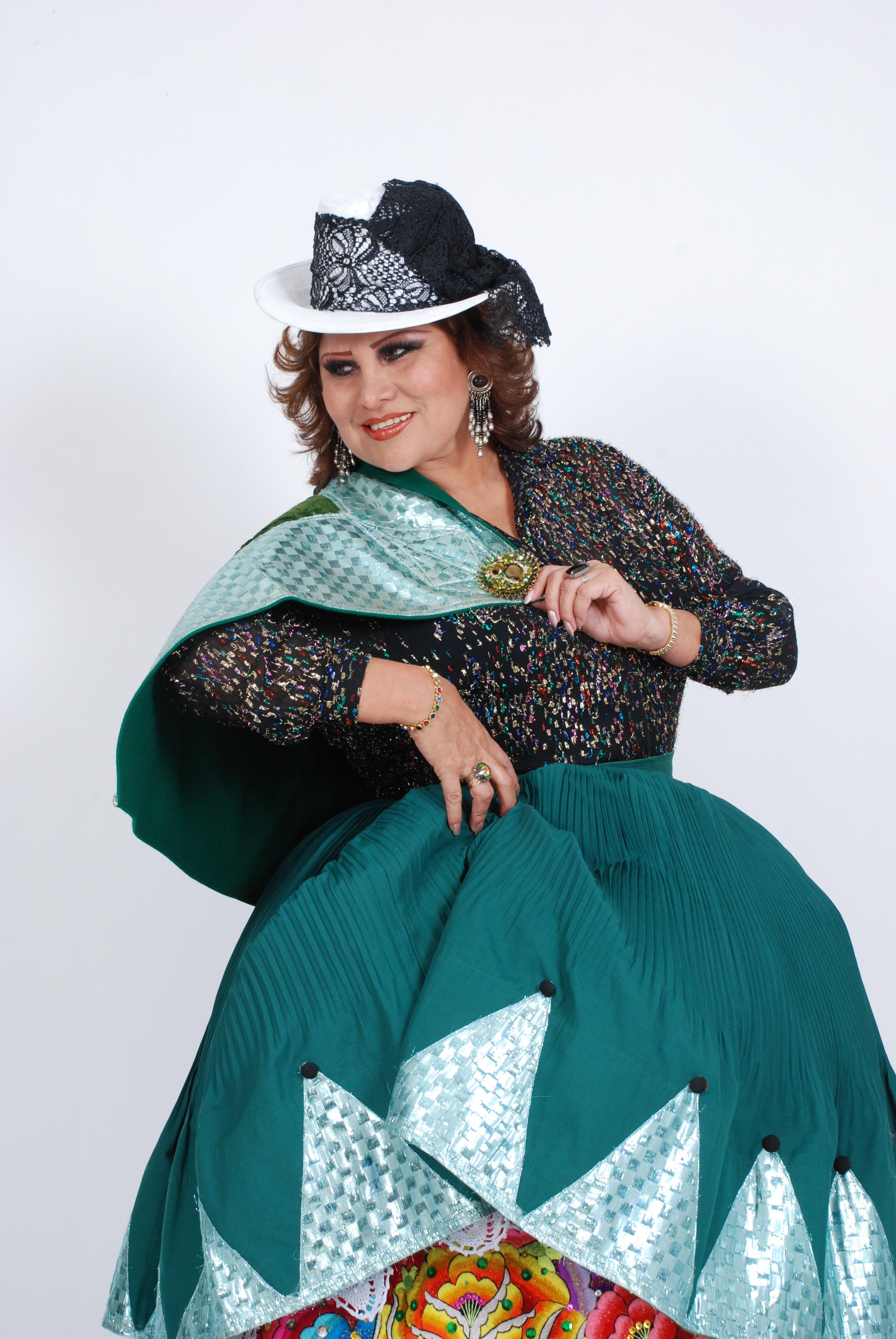 Amanda Rosa Revista amanda portales - wikipedia, la enciclopedia libre