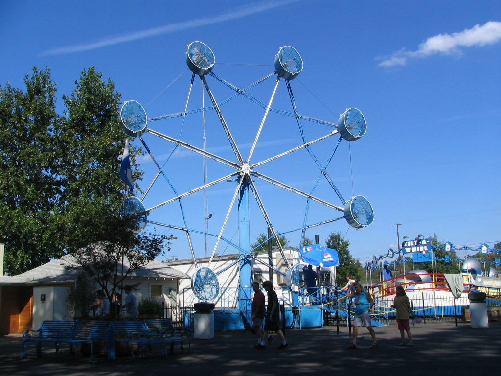 fun park Welcome to fun zone amusement & sports park in pooler go-karts, arcade,  putt putt, and more.