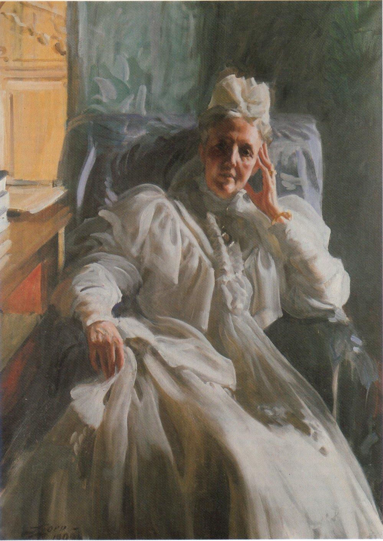 Anders Zorn - Drottning Sophia 1909.jpg