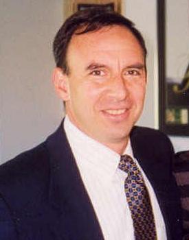 Andrew Tobias