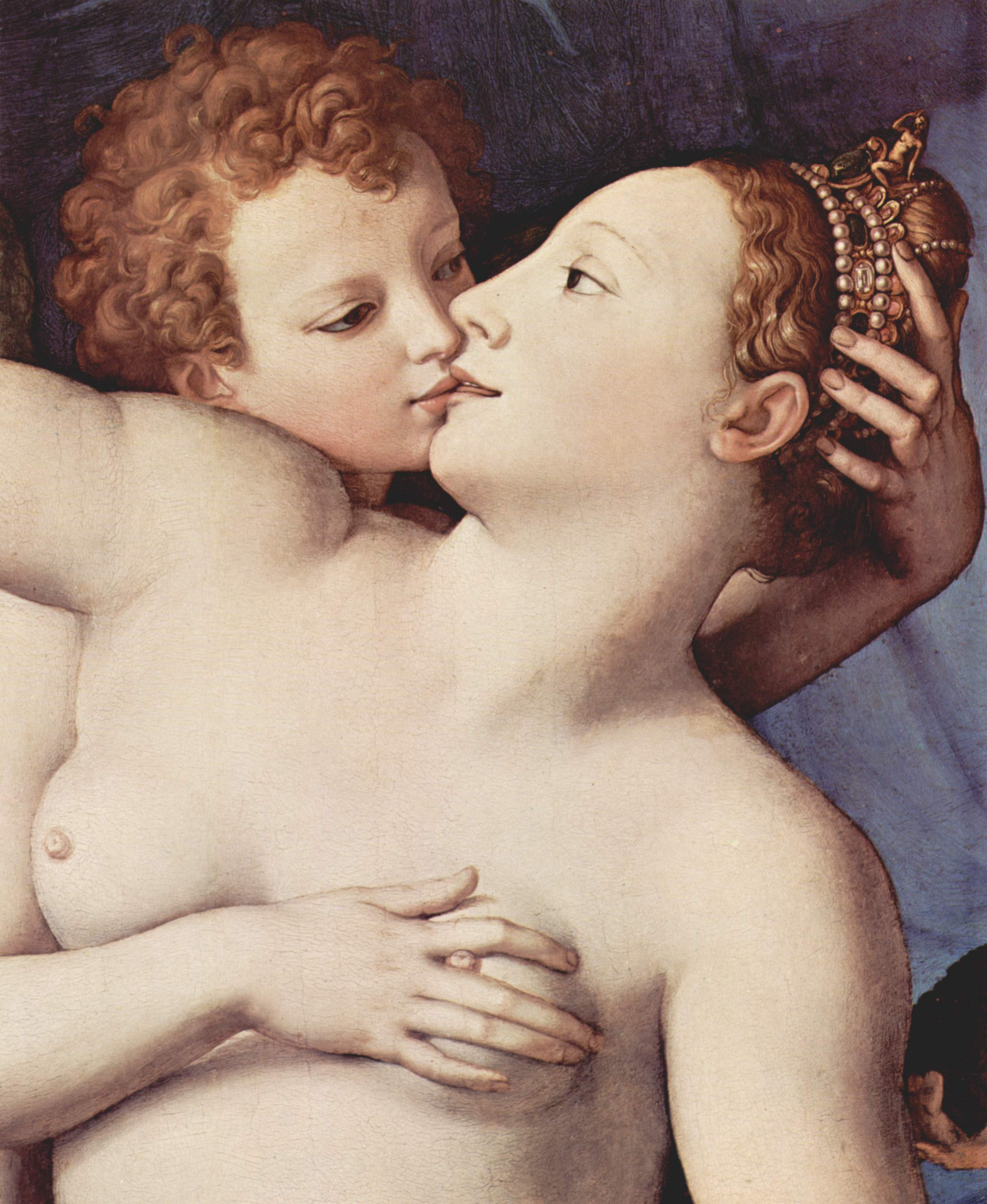 http://upload.wikimedia.org/wikipedia/commons/7/75/Angelo_Bronzino_002.jpg