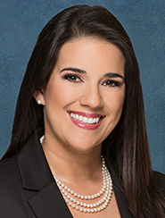 Anitere Flores newer portrait.jpg