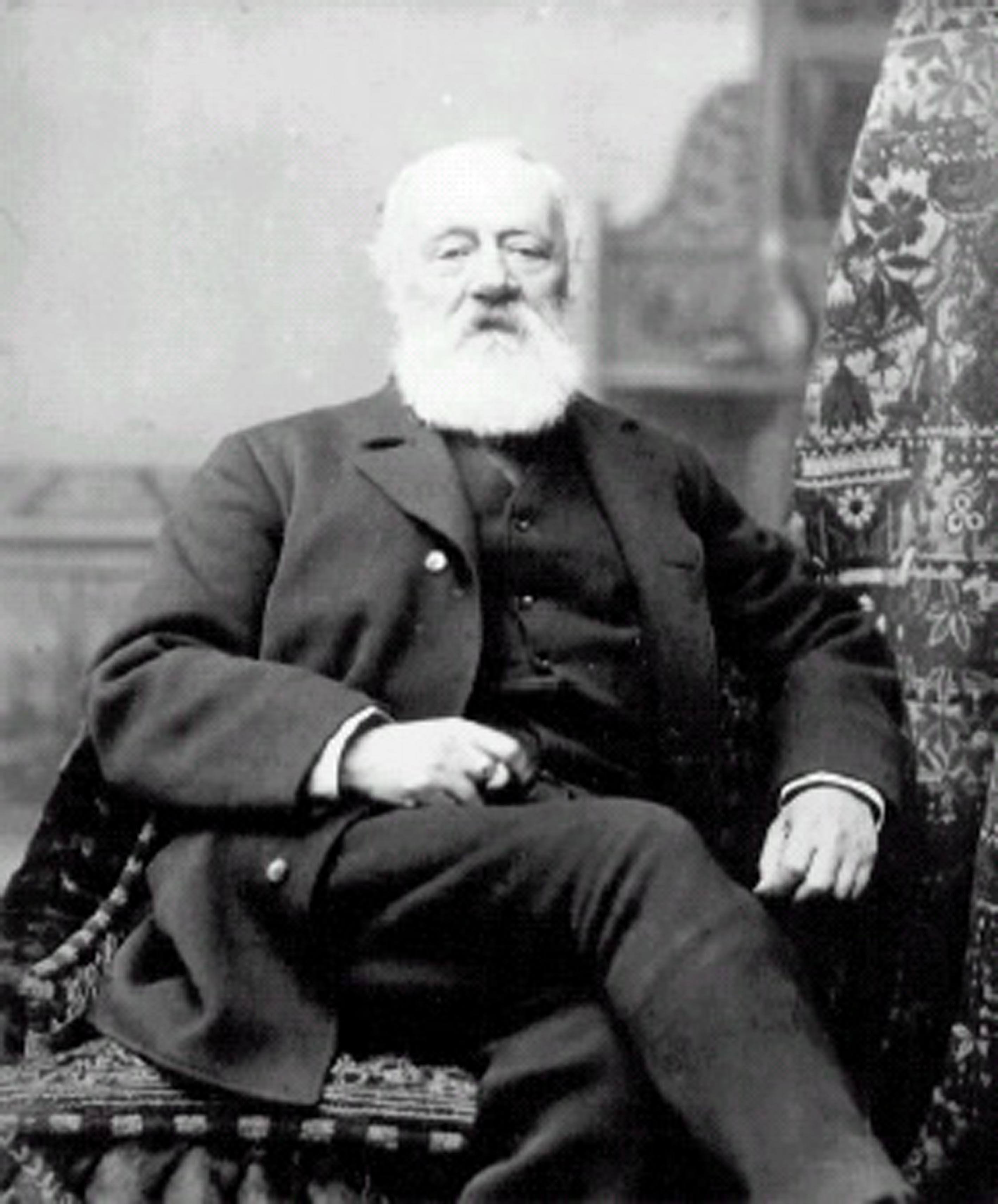 אנטוניו מאוצ'י – ויקיפדיה