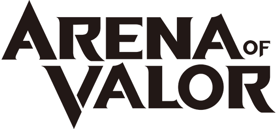 Arena Of Valor Wikipedia
