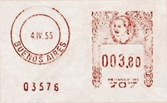 Argentina stamp type GB2.jpg