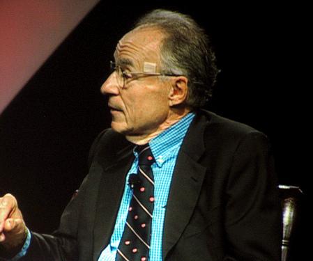Arno Penzias