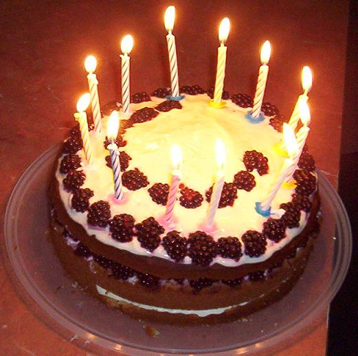 File:Award Misc Birthday Cake.jpg