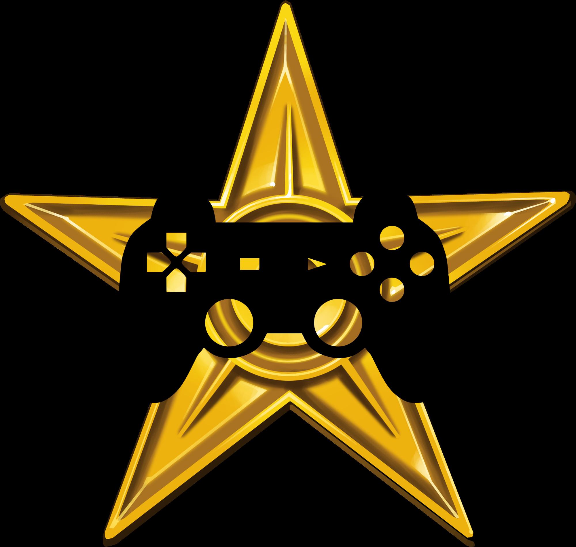 AzWiki Video Games Gold Barnstar.png English: Gold barnstar for Video game thematic editing month on en:Azerbaijani Wikipedia. Azərbaycanca:
