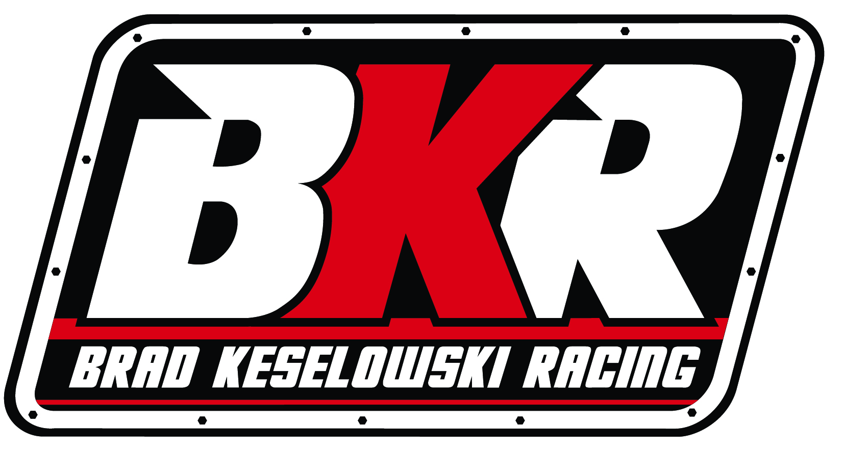 Tundra Racing Series >> Brad Keselowski Racing - Wikipedia