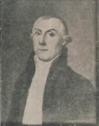 Babocsay József.jpg