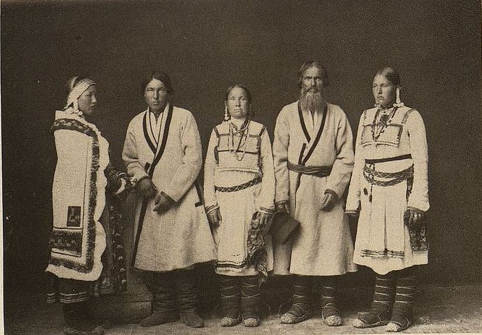 Chuvash people - Wikipedia | 690 x 480 jpeg 87kB