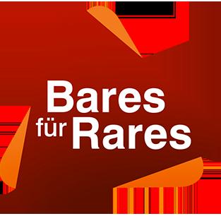Bares Für Rares Wiki