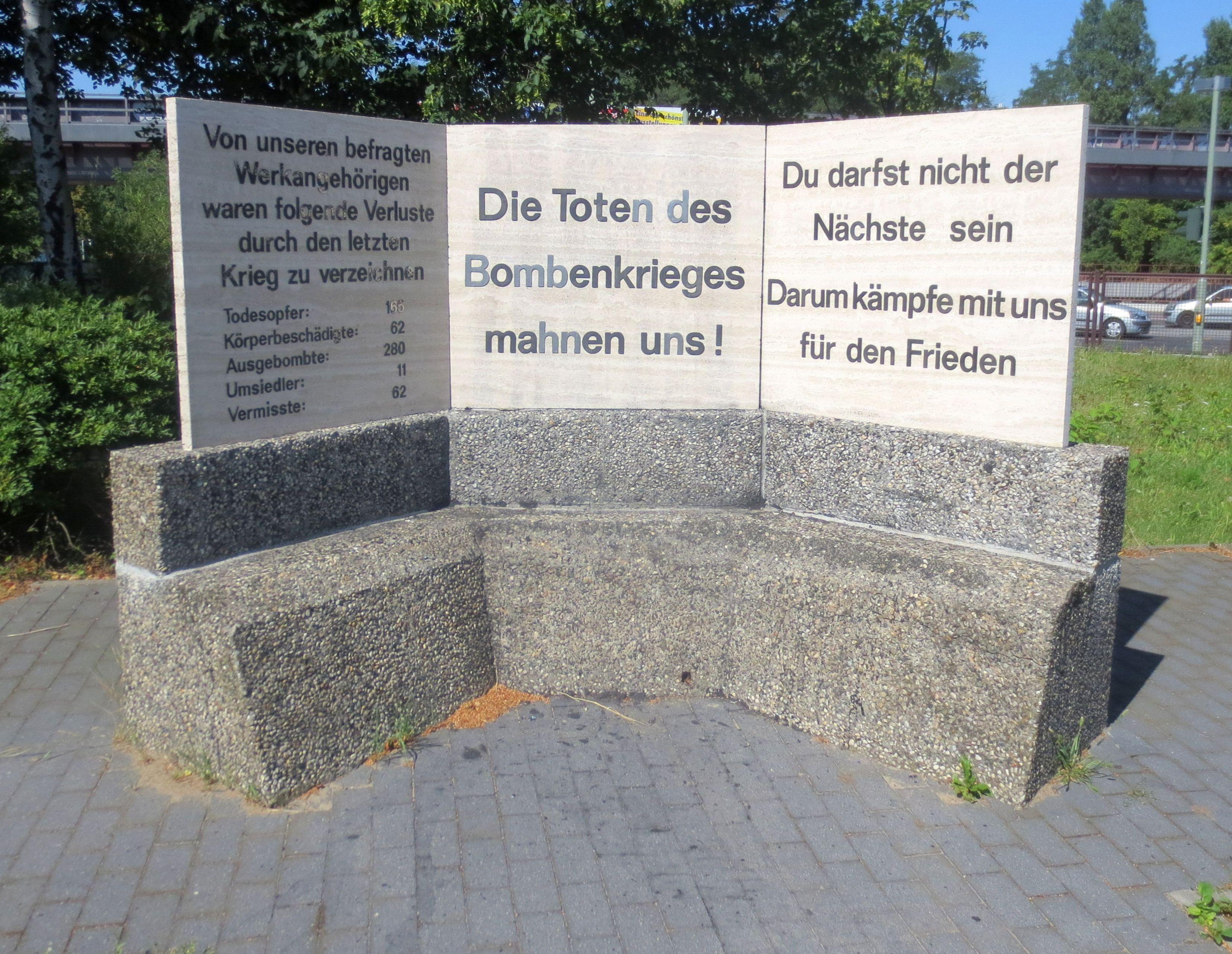 Exquisit Sachsendamm 20 Sammlung Von Berlin, Schoeneberg, 47, Mahnmal Besserungswerk Tempelhof.jpg