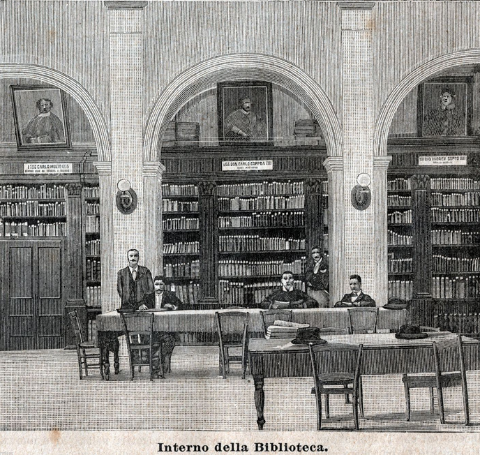 Biblioteca gallipoli.PNG