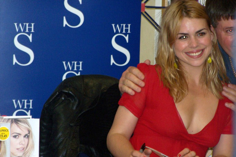 File billie piper 2 jpg wikimedia commons