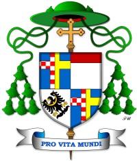 http://upload.wikimedia.org/wikipedia/commons/7/75/Biskup_Lobkowicz_Frantisek_Vaclav_CoA.jpg