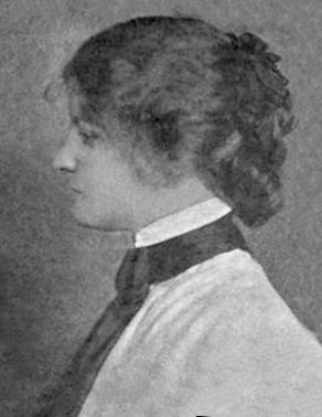 Blanche Ostertag Wikipedia