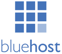 bluehost and siteground review