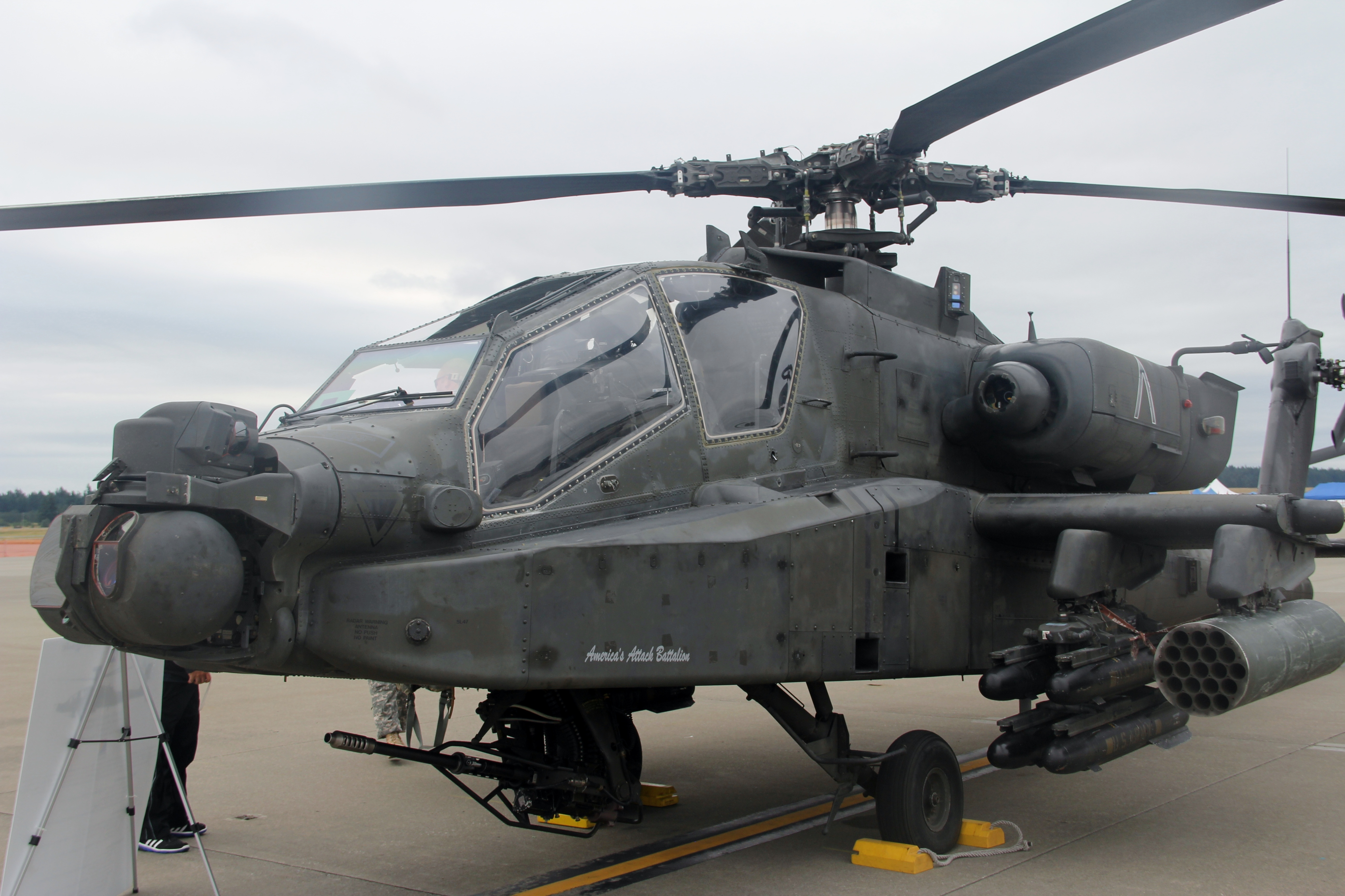 apache helicopter hd wallpaper with Search on Apache Helicopter Wallpaper moreover Cobra Helicopter Desktop Background Wallpapers together with Ah 64 Pics additionally Helicopter Details moreover Tiger Tank Wallpaper Photos.