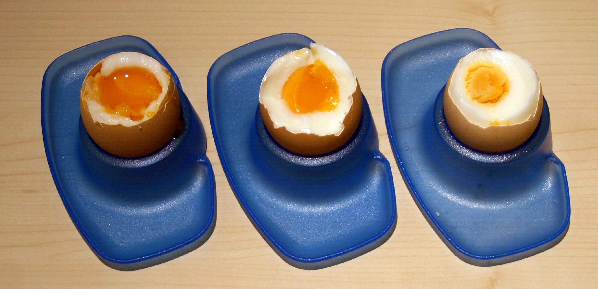 Shell Holder Chart: Boiled egg - Wikipedia,Chart