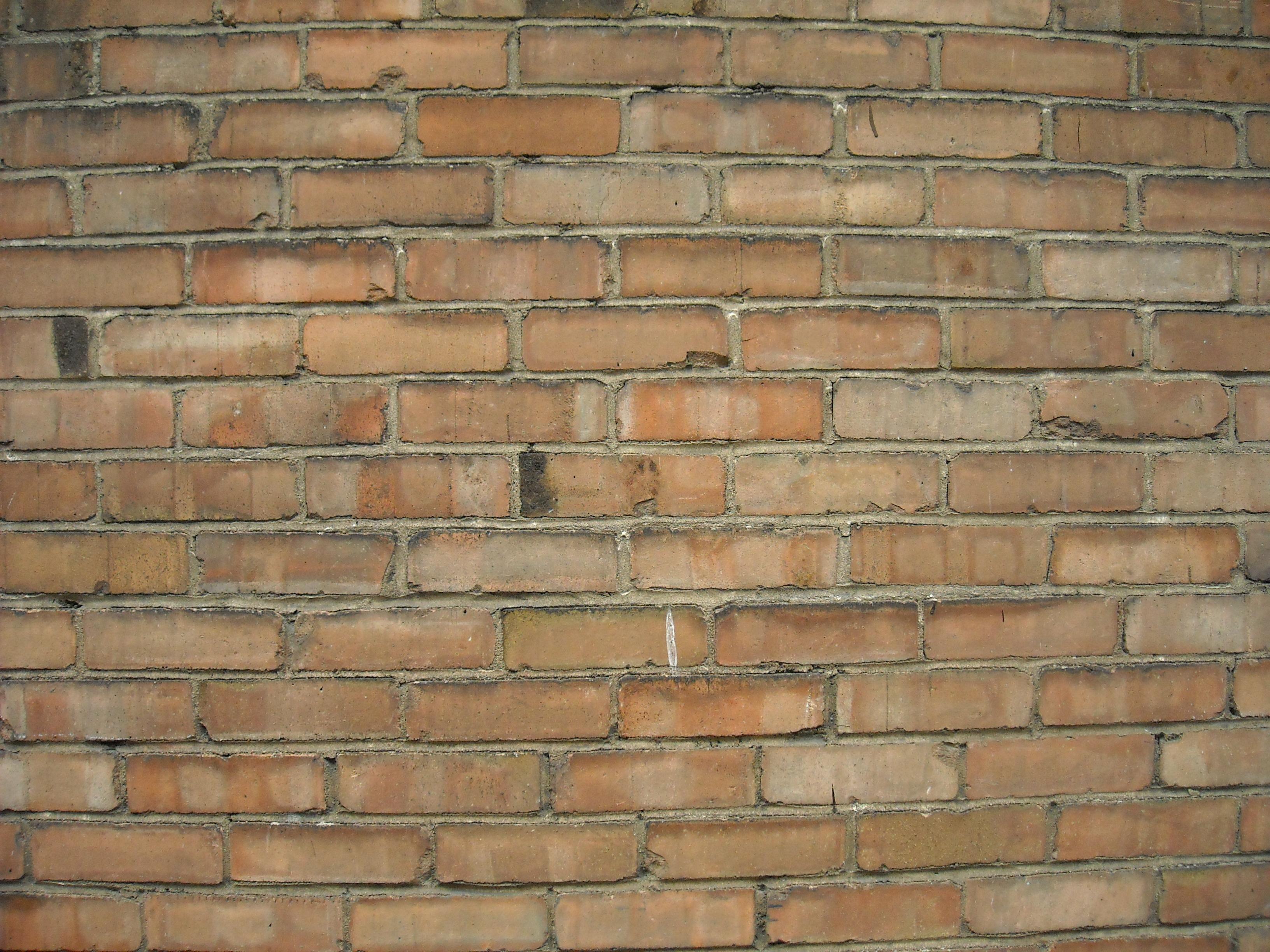 File:Brick hd texture.jpg - Wikimedia Commons