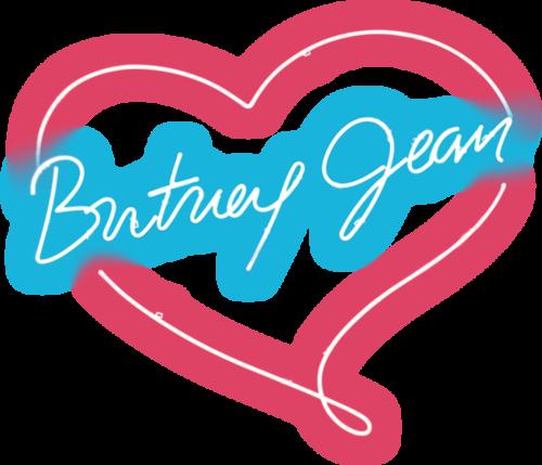 BritneyJean.png